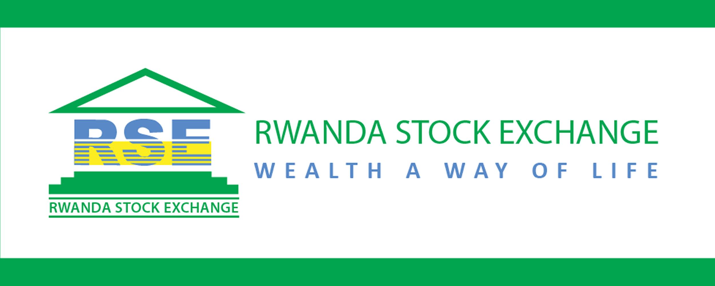 Rwanda Stock Exchange